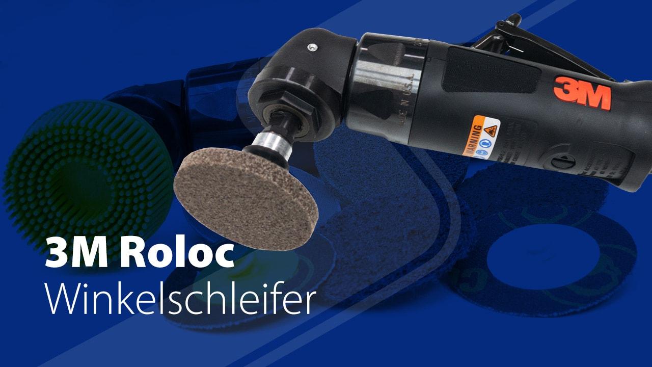 3M™ Secure Click™ HF 800 Halbmasken-Serie
