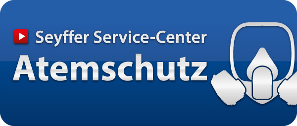 Seyffers Service-Center Atemschutz