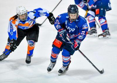U15 Hockey Cup