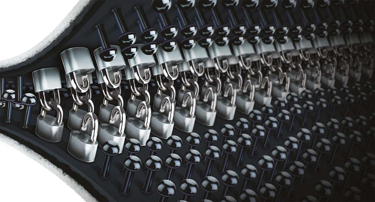 3M™ Dual Lock™