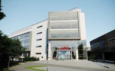 Adhesive Technologies – Henkel verbindet Forschung mit Kundenerfahrung