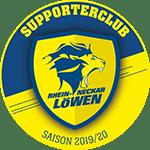 Supporterclub Rhein-Neckar Löwen