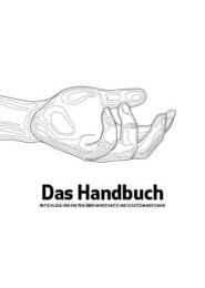 Handbuch zum Handschutz